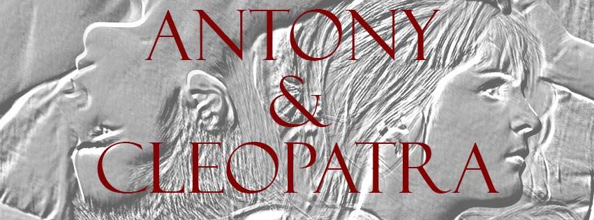 prenziecleopatra