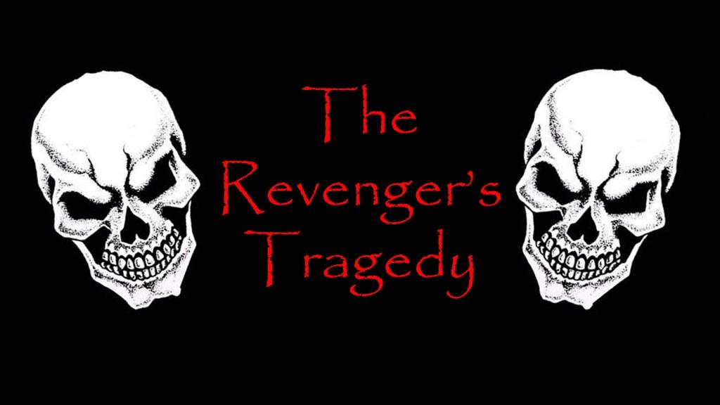 Revengers